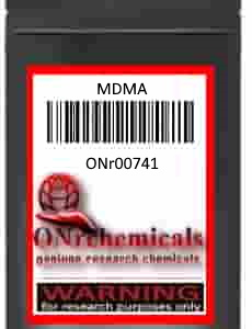 MDMA therapy,mdma molecule,ecstasys pill identifier,ecstasys effect with alcohol