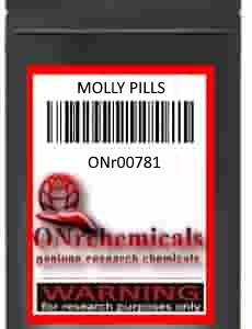 MOLLY PILLS,mdma test kit amazon,mdma assisted psychotherapy,ecstasys effect with alcohol