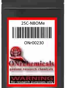 25c-nbome erowid,25c-nbome vs 25i,synthesis, hyperreal