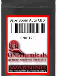 baby boom auto review,baby boom strain,speedy boom auto,ginger punch auto