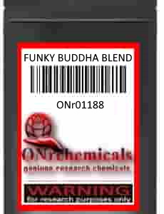 k2herbalblend,cheap herbal incense online,herbal incense 2020,herbal incense online usa,FUNKY BUDDHA BLEND